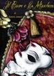Cover of Il cuore e la maschera
