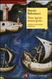 Cover of Terre ignote strana gente