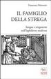 Cover of Il famiglio della strega