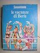 Cover of Le vacanze di Berù