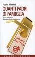 Cover of Quanti padri di famiglia
