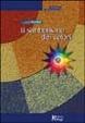 Cover of Il simbolismo dei colori