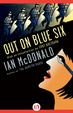 Cover of Out on Blue Six