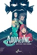 Cover of Aqualung - Stagione 1