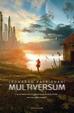 Cover of Multiversum