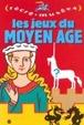 Cover of Les jeux du Moyen âge