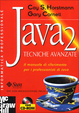 Cover of Java 2