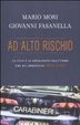 Cover of Ad alto rischio
