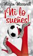 Cover of ¡Ni lo sueñes!