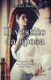 Cover of Il vestito da sposa