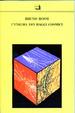 Cover of L'enigma dei raggi cosmici