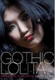 Cover of Gothic Lolita