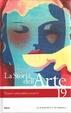Cover of La storia dell'arte - Vol. 19