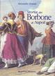 Cover of Storia dei Borbone di Napoli