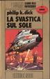 Cover of La svastica sul sole