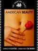 Cover of American Beauty
