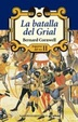 Cover of La batalla del grial