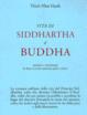 Cover of Vita di Siddhartha il Buddha