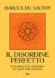 Cover of Il disordine perfetto