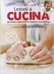 Cover of Lezioni di cucina