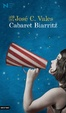 Cover of Cabaret Biarritz