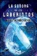 Cover of LA SEÑORA DE LOS LABERINTOS