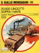 Cover of 20.000 lingotti sopra i mari