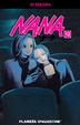 Cover of Nana 12