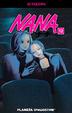 Cover of Nana 12