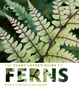 Cover of The Plant Lover's Guide to Ferns