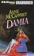Cover of Damia