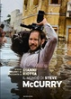 Cover of Il Mondo di Steve McCurry