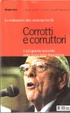 Cover of Corrotti e corruttori