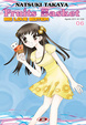 Cover of Fruits Basket vol. 6