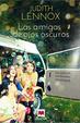 Cover of La amigas de ojos oscuros