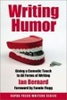 Cover of Writing Humor