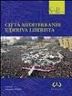 Cover of Città mediterranee e deriva liberista