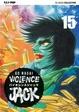 Cover of Violence Jack vol. 15