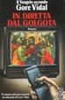 Cover of In diretta dal Golgota