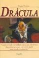 Cover of Drácula