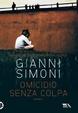 Cover of Omicidio senza colpa