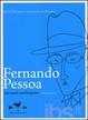Cover of Fernando Pessoa