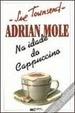 Cover of Adrian Mole na Idade do Cappuccino