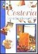 Cover of Cesteria