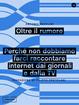 Cover of Oltre il rumore