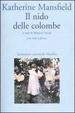 Cover of Il nido delle colombe