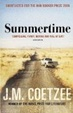 Cover of Summertime