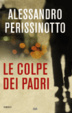 Cover of Le colpe dei padri