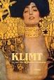 Cover of Klimt