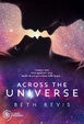 Cover of Across the universe